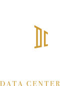 limdc_logo POPRAWIONE